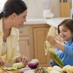 10 thói quen tốt cho bé bố mẹ nên biết