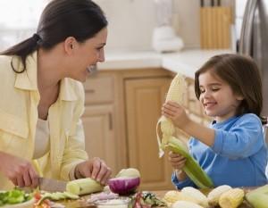 10 thói quen tốt cho bé bố mẹ nên biết, 10 thoi quen tot cho be bo me nen biet
