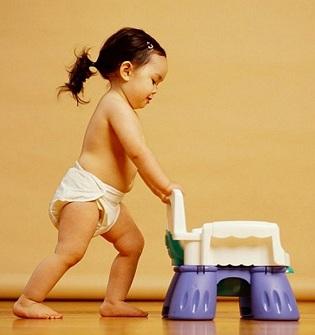 Cách hay trị táo bón cho trẻ tại nhà, cach hay tri tao bon cho tre tai nha