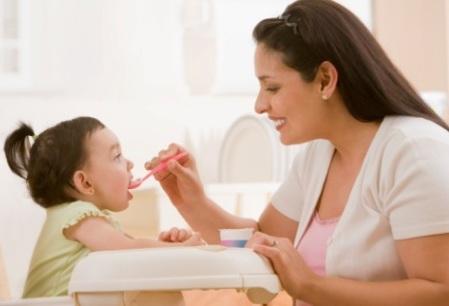 Chế độ dinh dưỡng cho bé bị tiêu chảy cấp, che do dinh duong cho be bi tieu chay cap