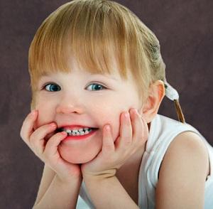 Chế độ ăn cho một hàm răng chắc khỏe, che do an cho mot ham rang chac khoe