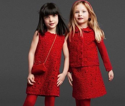 Xu hướng thời trang hu đông 2013 cho bé yêu, xu huong thoi trang thu dong 2013 cho be