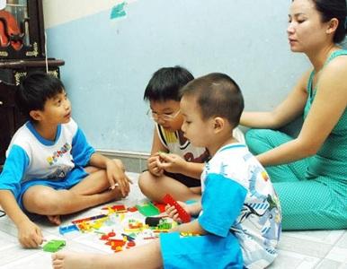 6 tiêu chí khi chọn đồ chơi cho bé, 6 tieu chi khi chon do choi cho be
