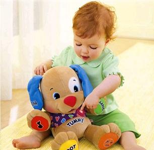 Cách chọn đồ chơi cho bé, cach chon do choi cho be