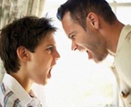 Làm gì khi trẻ giận dữ? lam gi khi tre gian du?