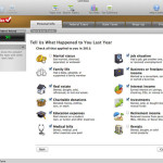 TurboTax Deluxe 2014 features and review