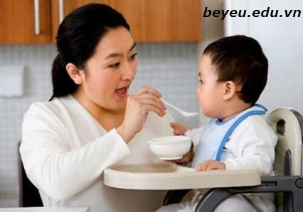 Những món ăn dinh dưỡng cho trẻ bị còi xương, mon an dinh duong cho tre bi coi xuong
