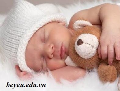 Những lưu ý khi chăm sóc trẻ sơ sinh, nhung luu y khi cham soc tre so sinh