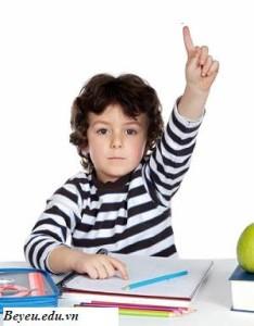 Cách giúp trẻ tăng cường trí nhớ, cach giup tre tang cuong tri nho
