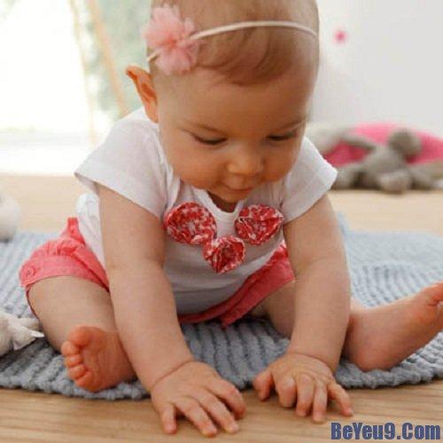 Biện pháp chống nắng nóng mùa hè cho trẻ đơn giản nhất