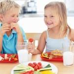 3 việc cần làm để bảo vệ sức khỏe bé yêu trong mùa hè