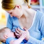 5 sai lầm trong chế độ dinh dưỡng khiến trẻ hạn chế phát triển chiều cao