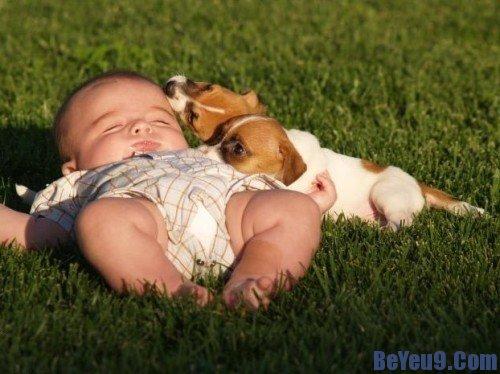 Phương pháp đơn giản giúp mẹ chăm sóc giấc ngủ của trẻ sơ sinh