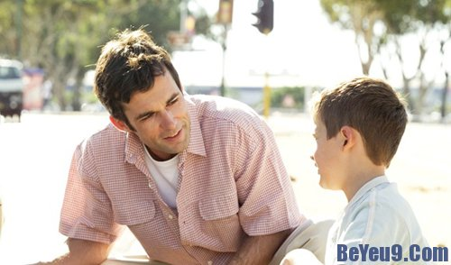 Cách giúp bố mẹ hiểu con cái tuổi teen đơn giản nhất