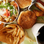 Những thực phẩm không tốt cho sức khỏe của trẻ