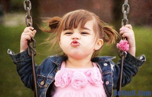 Những phương pháp phòng và tránh chứng đau đầu ở trẻ